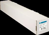 Papier do plotera HP C6036A