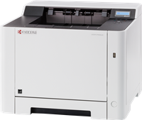 Drukarka Laserowa Kolorowa Kyocera ECOSYS P5026cdn/KL3