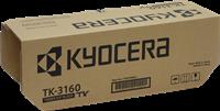 toner Kyocera TK-3160