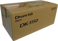 beben Kyocera DK-1150