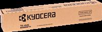 toner Kyocera TK-4145