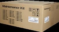 mainterance unit Kyocera MK-170