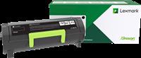 toner Lexmark B262U00