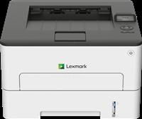 Drukarka Laserowa Czarno Biala Lexmark B2236dw
