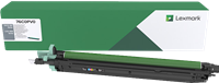 beben Lexmark 76C0PV0