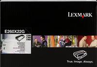 beben Lexmark E260X22G