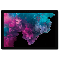 Surface Pro 6 Tablet Microsoft LQ6-00018