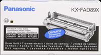 beben Panasonic KX-FAD89X