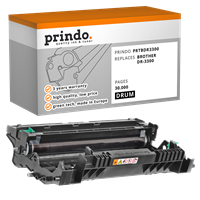 beben Prindo PRTBDR3300