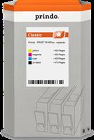 zestaw Prindo PRSET1816Plus
