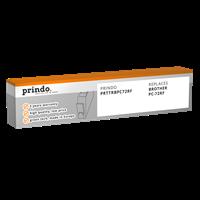 folia termotransferowa na rolce Prindo PRTTRBPC72RF