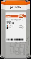 zestaw Prindo PRSHP21_22 MCVP