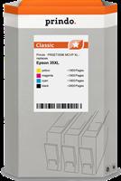 zestaw Prindo PRSET3596 MCVP