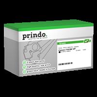zestaw Prindo PRTC718BKVPG