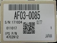 akcesoria Ricoh Paper Feed Pick Up