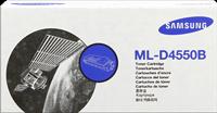 toner Samsung ML-D4550B