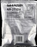 developer unit Sharp AR-271DV