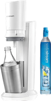 akcesoria Sodastream 1216511490