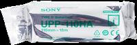 Papier termiczny Sony UPP-110HA