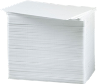 akcesoria Zebra 104523-111